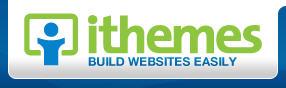 ithemes wordpress tutorials