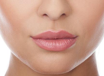 Original Lip Image