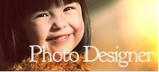 United Actions Photo Designer