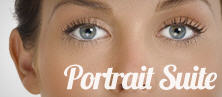 US Portrait Suite