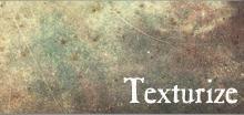 Texturizer