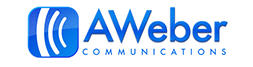 aweber for newsletters