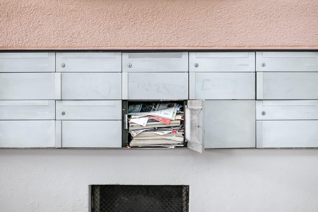 find out how to email large files